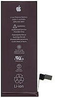 Аккумулятор к Apple iPhone 6 Plus XRM (2915 mah)