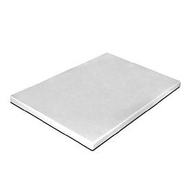 Доска разделочная Durplastics 9821AM4