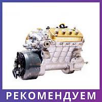 ✅ Топливный насос ТНВД КАМАЗ-740 | 33-02, 33.1111007-02