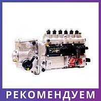 ✅ Топливный насос ТНВД ДТ-75, Т-4 (А-01) | 6ТН-9х10, 03-16с2, 1262-16с1