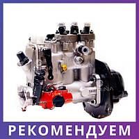 ✅ Топливный насос ТНВД Т-150, КСК-100 (СМД-60) | 584.1111004-10