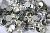 Стразы кристалл ss3(1.3-1.5мм) 100 шт