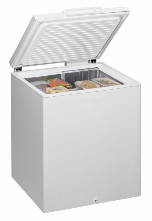 Ларь морозильный Whirlpool WH 2000