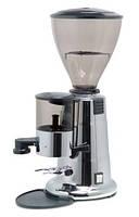 Кофемолка Macap MX C11