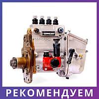 ✅ Топливный насос ТНВД СМД-14, СМД-18, СМД-22 (НИВА) | 4УТНИ-1111005-18Н (-14Н)