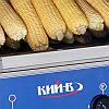 Кукурузоварка КИЙ-В КВ-1, фото 6