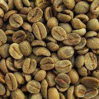 Зеленый кофе сантос 1 кг