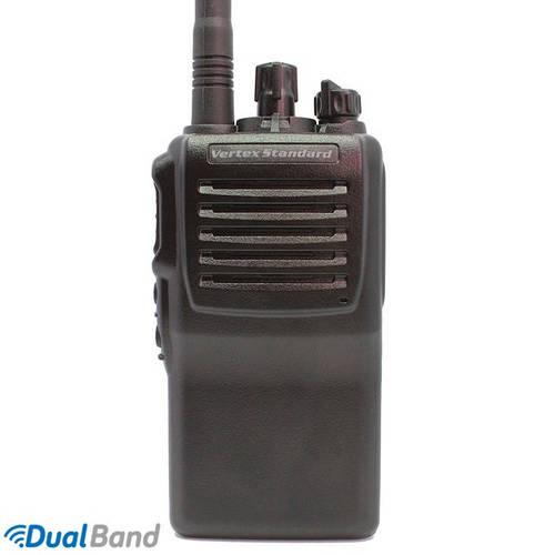 Рация Vertex VX-231 VHF