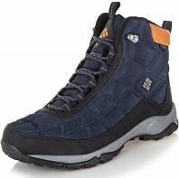 17bf55579a1c Мужские Ботинки Ecco Terra Evo Gore-Tex 826504 51052 — в Категории ...