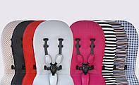 Стартовый набор для колясок Mima Starter Pack