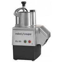 Овощерезка Robot Coupe CL 50 E