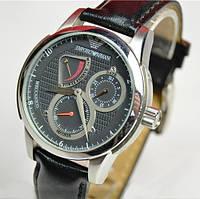 Механические часы Emporio Armani A5492