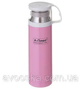 Детский термос 500 ml A-Plus AP-1779