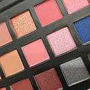 Тени для глаз Kylie BIRTHDAY PALETTE Sipping Pretty (21 цвет), фото 4