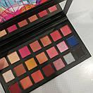 Тени для глаз Kylie BIRTHDAY PALETTE Sipping Pretty (21 цвет), фото 5