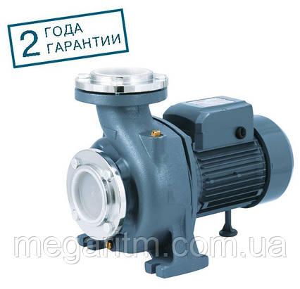 """Насос центробежный NF-130B """"Насосы+Оборудование"""" , фото 2"""