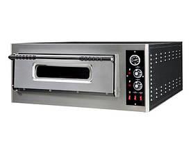 Печь подовая для пиццы эл. PrismaFood BASIC 6