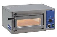 Печь подовая для пиццы КИЙ-В ПП-1К-635