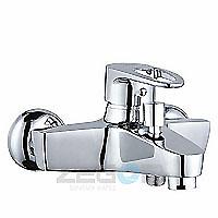 Zegor Смеситель для ванны Zegor SKE, фото 2