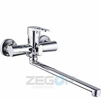 Zegor Смеситель для ванны Zegor PUD-7
