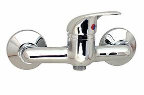 Champion Смеситель для душевой кабины GROMIX-003