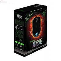 Игровая мышка Razer ABYSSUS, фото 1