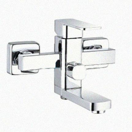Zegor Смеситель для ванны ZegorLEB3-A(Короткий), фото 2