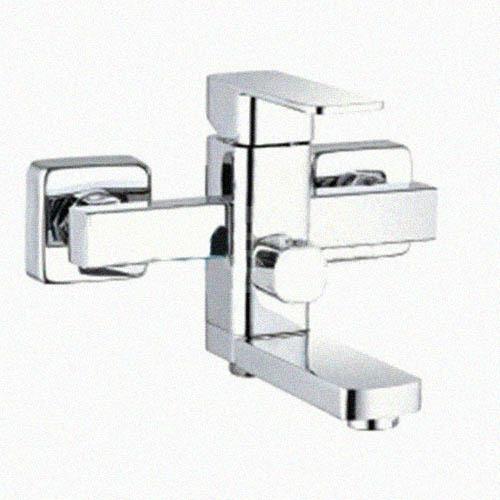 Zegor Смеситель для ванны ZegorLEB3-A(Короткий)