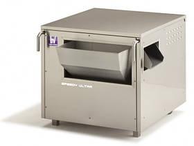 Полировщик столовых приборов Besser Vacuum SPEEDY Ultra