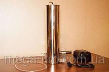 Дымогенератор холодного копчения, фото 2