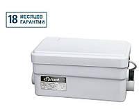 Установка канализационная Sprut WCLIFT 250/2