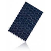 Солнечная батарея Leapton LP72-330P / 5 BB