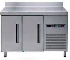 Стол морозильный Fagor MFN-135-GN