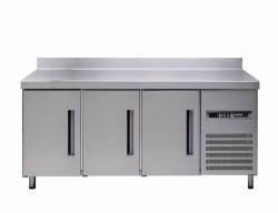 Стол морозильный Fagor MSN-200
