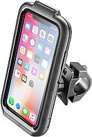 Футляр для iPhone X c креплением на трубчатый руль