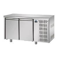 Стол холодильный DGD TF02 MID GN