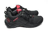 Зимние ботинки (на меху) мужские Adidas Terrex  3-170 (в наличии 41 42 43 44 р)