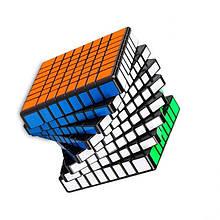 Кубик Рубика  8х8 MoYu