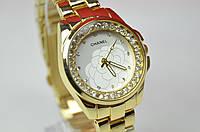 Женские наручные часы CHANEL, фото 1