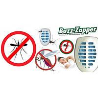 Ультразвуковой прибор от комаров Buzz Zapper