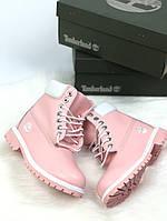 05744839864f Женские ботинки timberland оптом в Одессе. Сравнить цены, купить ...