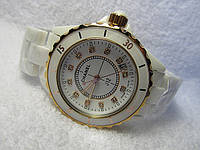 Женские часы ♥ керамика, фото 1