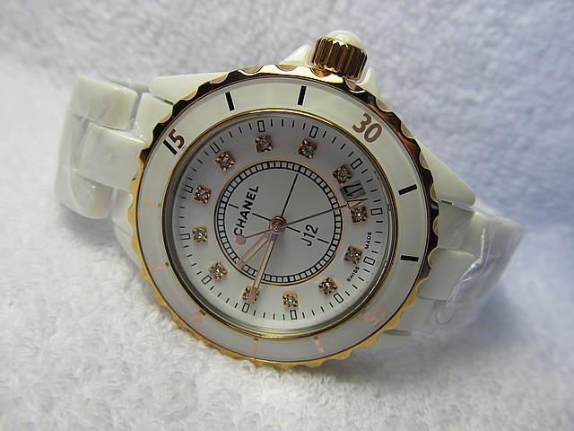 Женские часы ♥ керамика