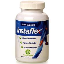 Instaflex - Капсули для лікування суглобів (Инстафлекс)