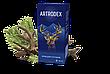 Artrodex - Крем для суставов (Артродекс), фото 2