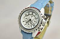 Женские наручные часы CHANEL J12 Miyota, фото 1