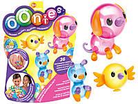 Дополнительный набор шариков Onoies, фото 1