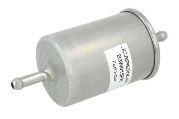 Фильтр очистки топлива Japan Cars B3w015pr для автомобилей Citroen,  Fiat, Scoda, Seat, Opel