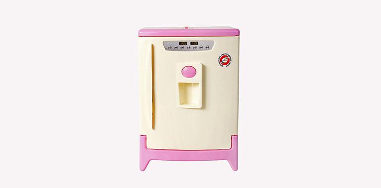 БТ Холодильник