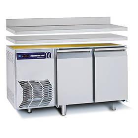 Стол холодильный Samaref TG2 SNK PA